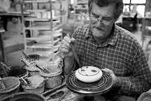 Georgetown Pottery, Georgetown, United States
