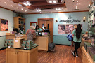 Honolulu Cookie Company Royal Hawaiian Center