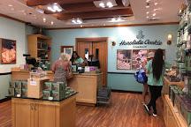 Honolulu Cookie Company Royal Hawaiian Center, Honolulu, United States