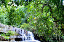 Pang Sida National Park, Muang Sakaeo, Thailand