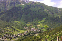 Les Houches, Les Houches, France