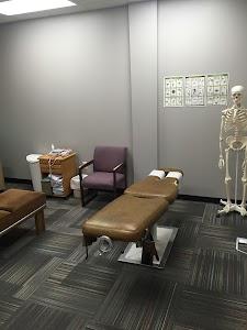 KB Chiropractic
