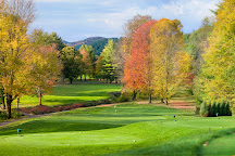 Woodstock Country Club, Woodstock, United States