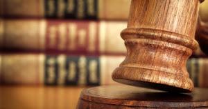 Estudio jurídico JMC 1