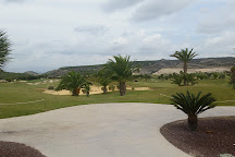 Vistabella Golf, Orihuela, Spain