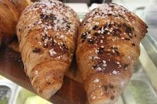 La Croissanterie Cafe oxford