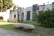 Cementerio de La Loma Mar del Plata, Mar del Plata, Argentina