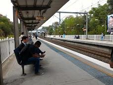 Meadowbank sydney Australia