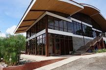 Holis Wellness Center & Spa, Manuel Antonio, Costa Rica
