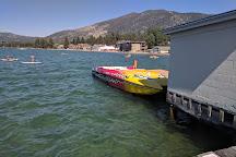Kayak Tahoe, South Lake Tahoe, United States