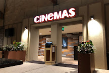 Waikoloa Luxury Cinemas, Waikoloa, United States