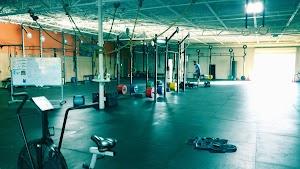 CrossFit Citadel