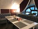 Laurel cafe lounge bar, улица Набат, дом 3 на фото Пскова