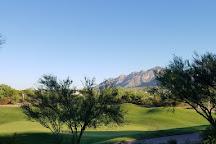 La Paloma Country Club, Tucson, United States