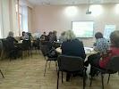 Центр профессионального образования Самарской области
