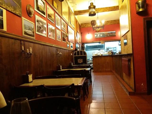 Bar Anca
