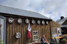 Cisco Brewers, Nantucket, United States