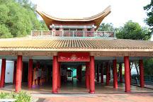 Haw Par Villa, Singapore, Singapore