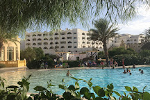 Yasmin Hammamet, Hammamet, Tunisia