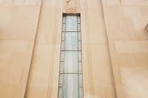 City Hall of St. Paul, Saint Paul, United States