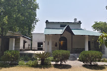 Corbett Museum, Jim Corbett National Park, India
