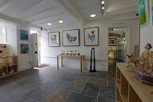 The Moreton Gallery, Moreton-in-Marsh, United Kingdom