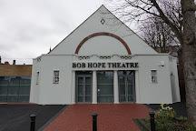 The Bob Hope Theatre, London, United Kingdom