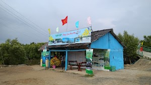 Vam Sat Ecological Tourist Center