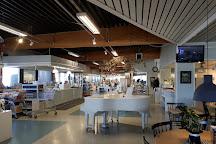 Muurla Design Marketing Oy, Salo, Finland