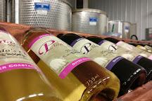 Plagido's Winery, Hammonton, United States