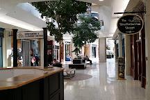 The Sleeman Centre, Guelph, Canada