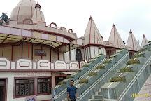 Mangal Dham, Kalimpong, India