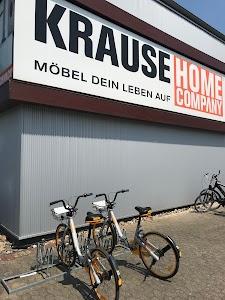 Krause Home Company