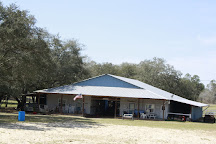 Southern Skies Ranch, Weeki Wachee, United States