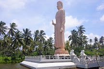 Community Tsunami Museum, Hikkaduwa, Sri Lanka