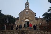 Espace Culturel Chapelle Sainte Anne, La-Baule-Escoublac, France