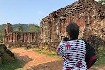 Xuan Tu Tours, Da Nang, Vietnam