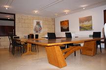John Streater Fine Furniture, Yallingup, Australia
