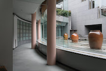 Kyoto Museum of Crafts and Design, Kyoto, Japan