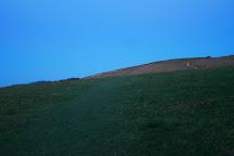 White Horse Hill, Uffington, United Kingdom