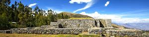 Turismo en Abancay - Apurimac MUSUQPACHA TRAVEL 1