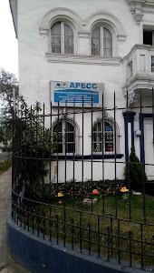 APECC 7