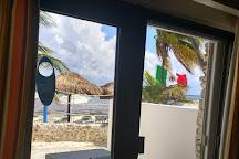 Solatino Tours & Travel - Tours, Playa del Carmen, Mexico