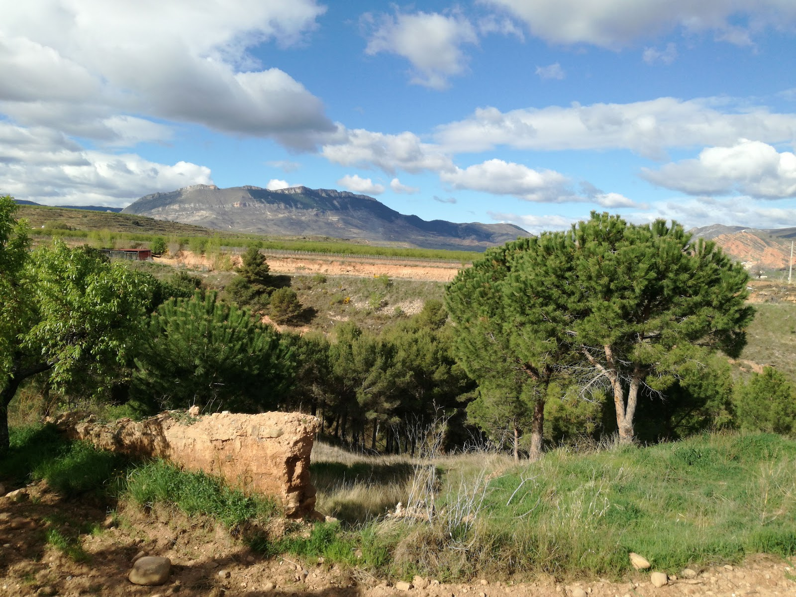 54 casas rurales cerca de pr jano la rioja - Casas rurales cerca de arnedillo ...