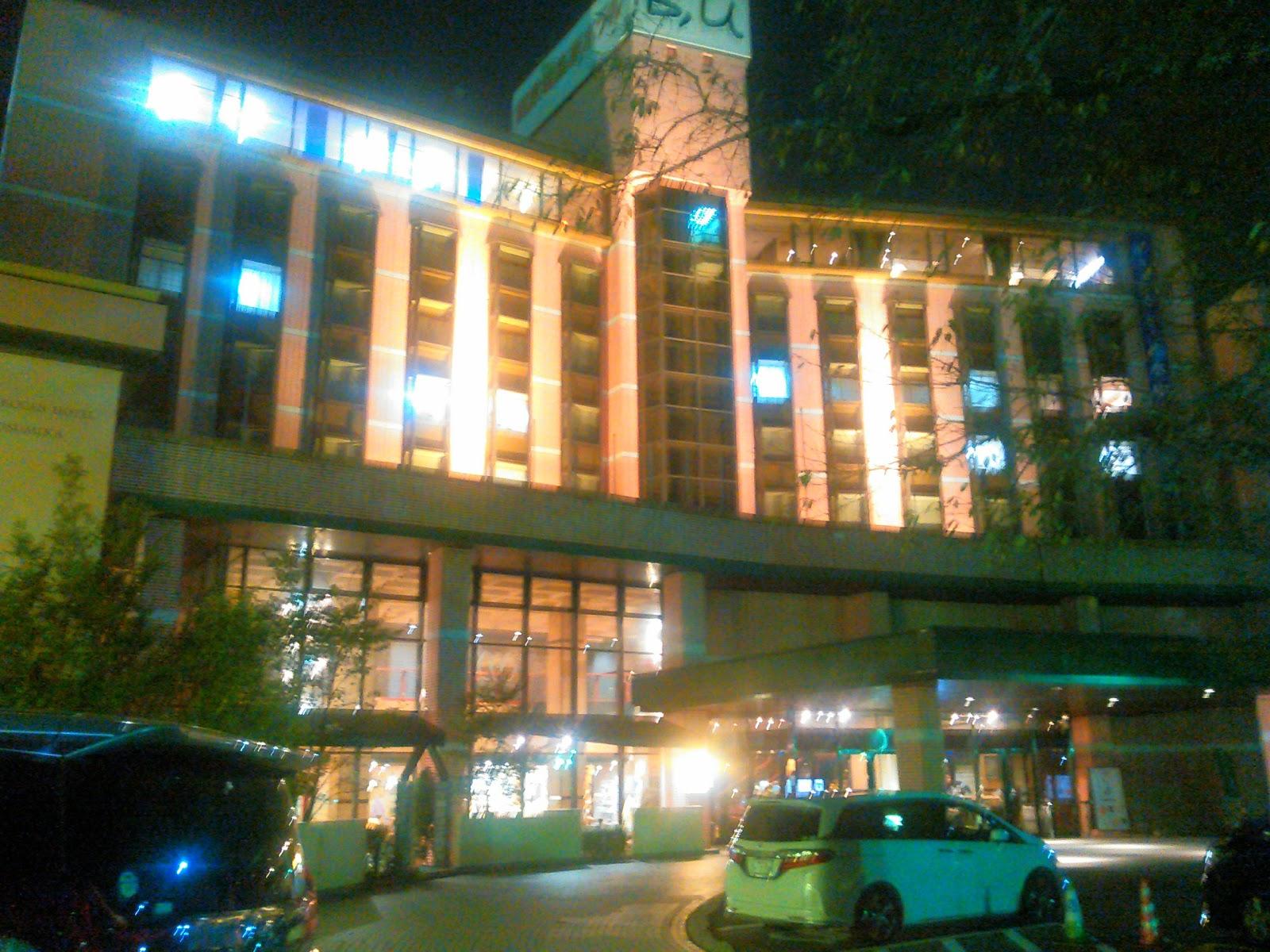 Hotel Route Inn Susono Inter Hotel Route Inn Susono Inter Around Guides