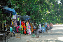 Bloody Bay, Negril, Jamaica