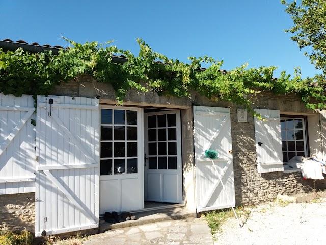 Motel Saint Georges D'Oleron