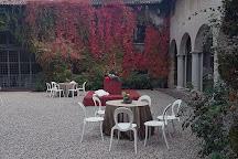Villa La Mattarana, Verona, Italy