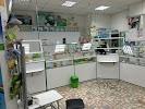 Альфа-аптека, улица Рихарда Зорге на фото Уфы