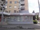 ЮниКредит Банк, Советская улица на фото Саратова